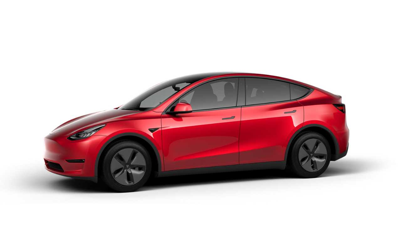 2019 Tesla Model Y Redesign, Release Date, New Concept, Drivetrain >> Tesla Model Y Not A Crossover But A Tall Sedan Says Designer