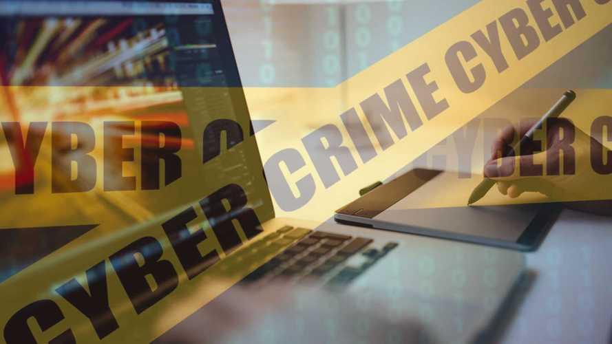 False Rc auto sul web, siti irregolari ancora online