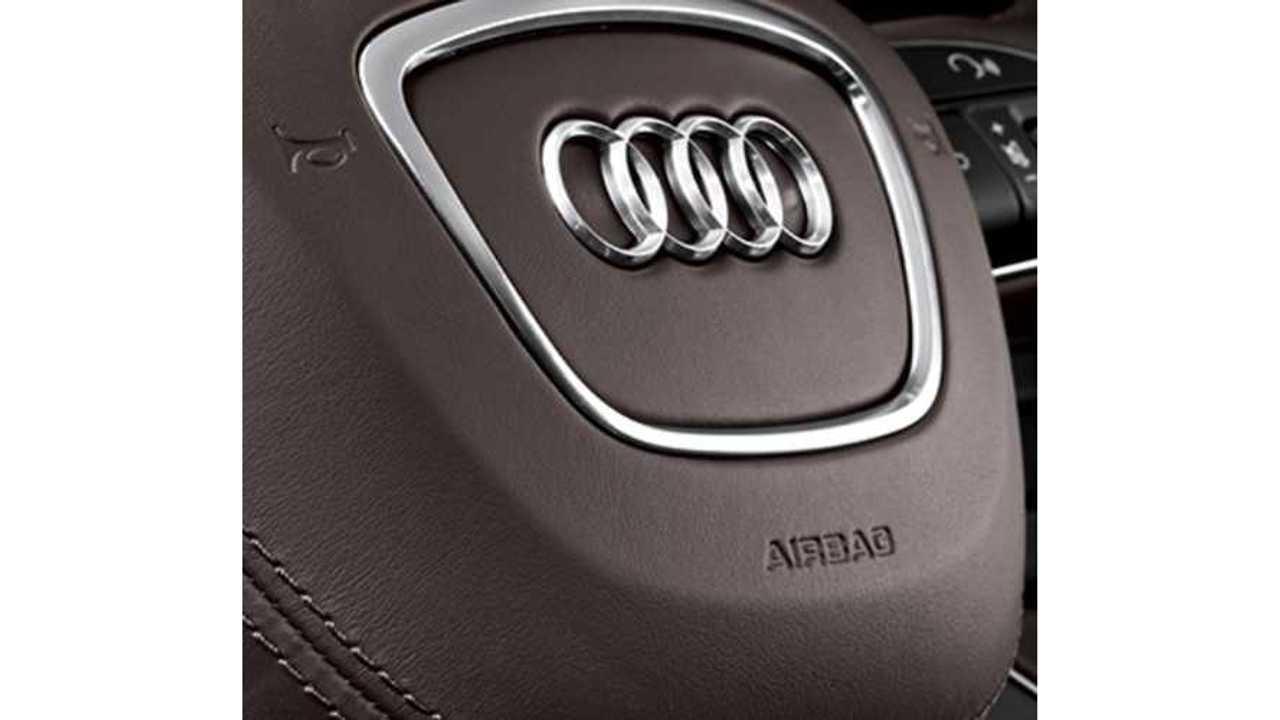 Video: Motley Fool Discusses Audi's