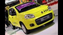 Veja a lista dos 50 carros mais vendidos no Brasil em outubro de 2010