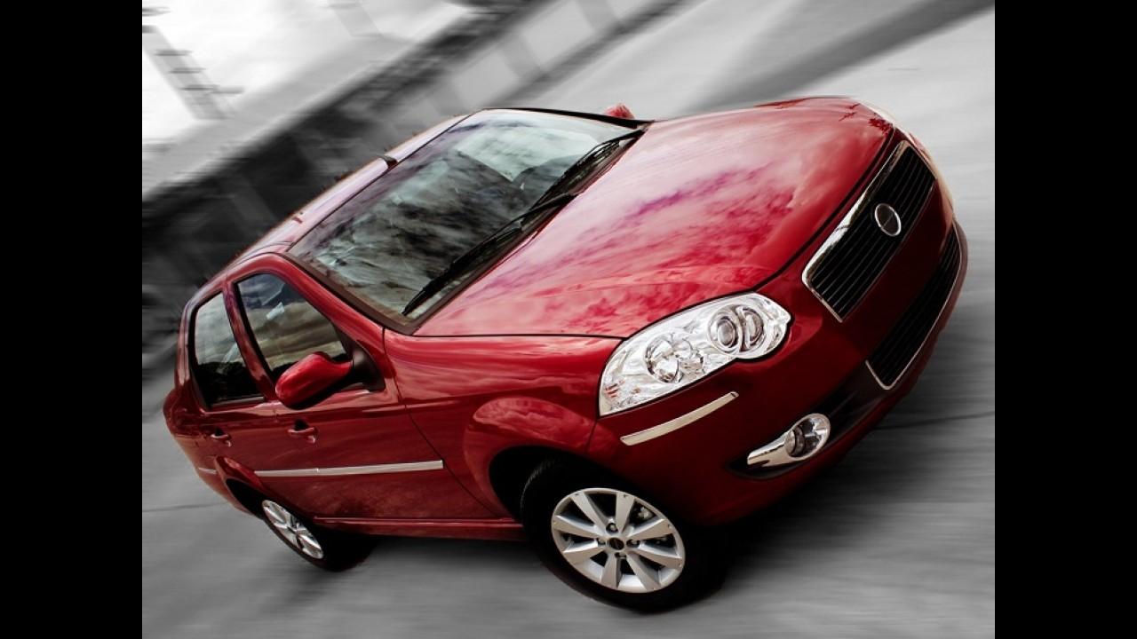 Venezuela: economia em colapso faz produção de veículos cair 80% no semestre