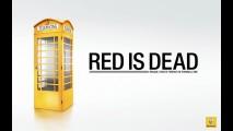Renault provoca Ferrari e insinua que o