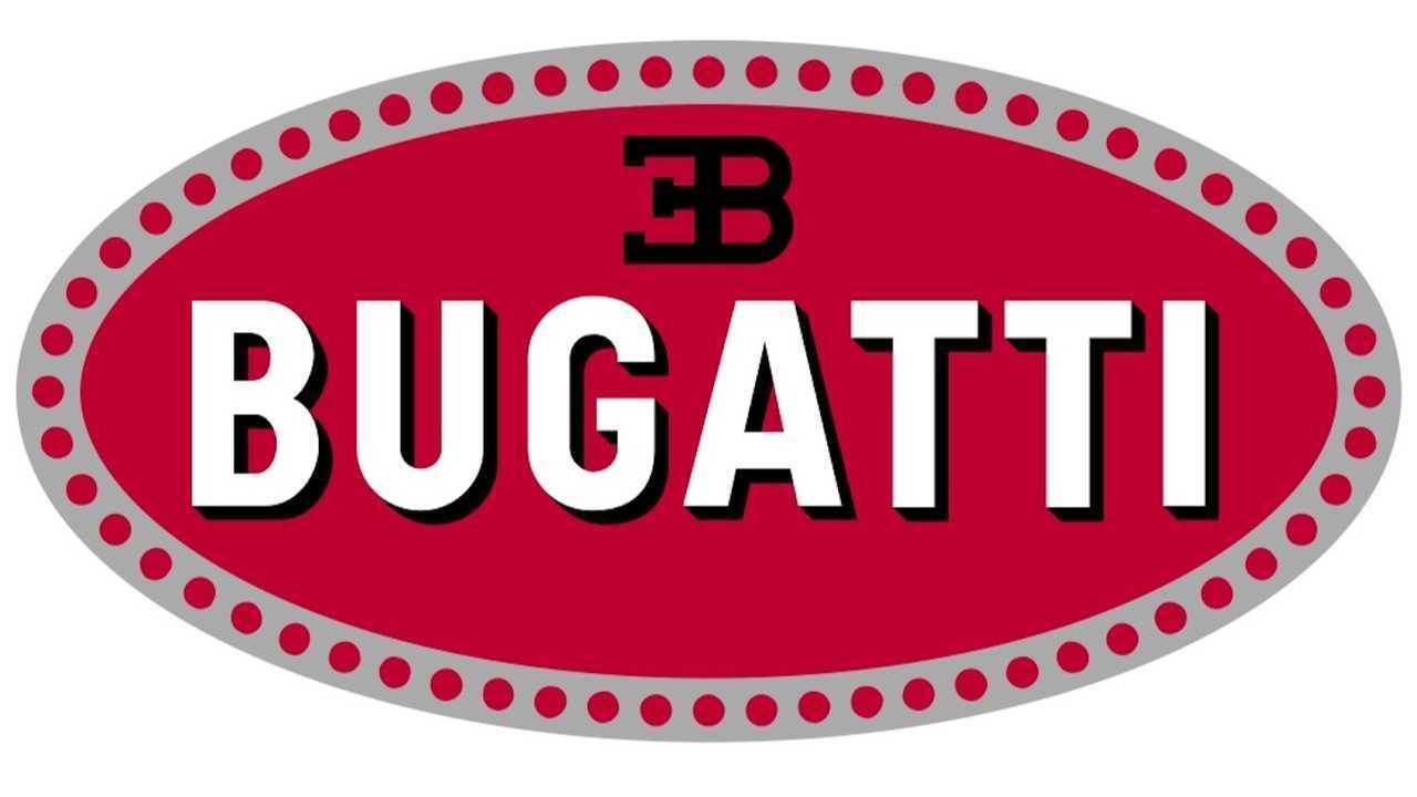 1909 - Bugatti