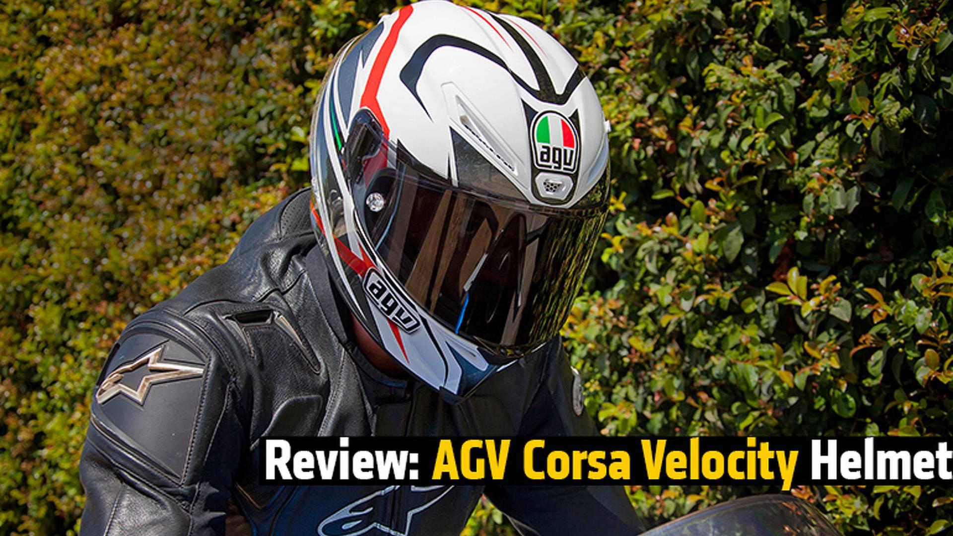 Agv Motorcycle Helmets Amazon Source Helmet Wallpaper Hd Best