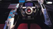 Honda Dualnote