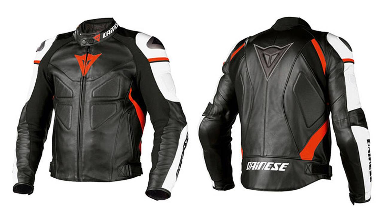 Best Motorcycle Jacket >> Best Motorcycle Leather Jackets Under 700