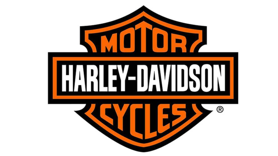 Struggling Harley-Davidson Lays Off More Workers