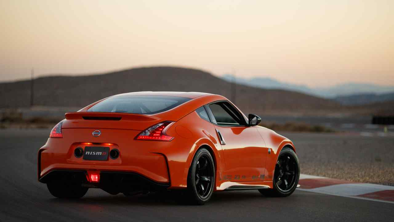 [Image: nissan-370z-project-clubsport.jpg]