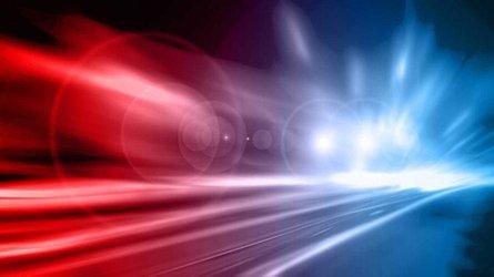U.S. Senate Acts To Stop Motorcyclist Profiling