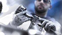 BMW M850i Engine Build
