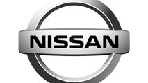 10° posto - Nissan