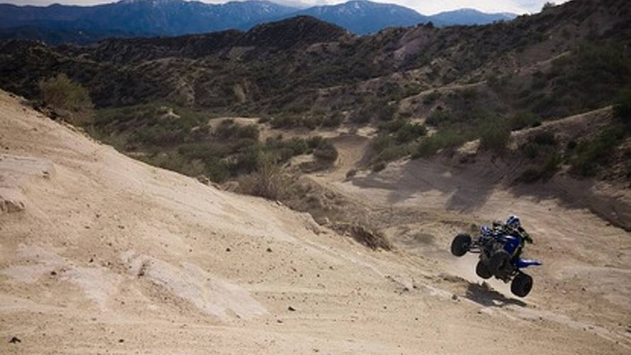 ATV Safety Institute launches online training course