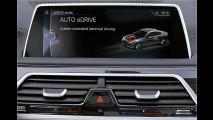 BMW bringt neue Hybrid-Modelle