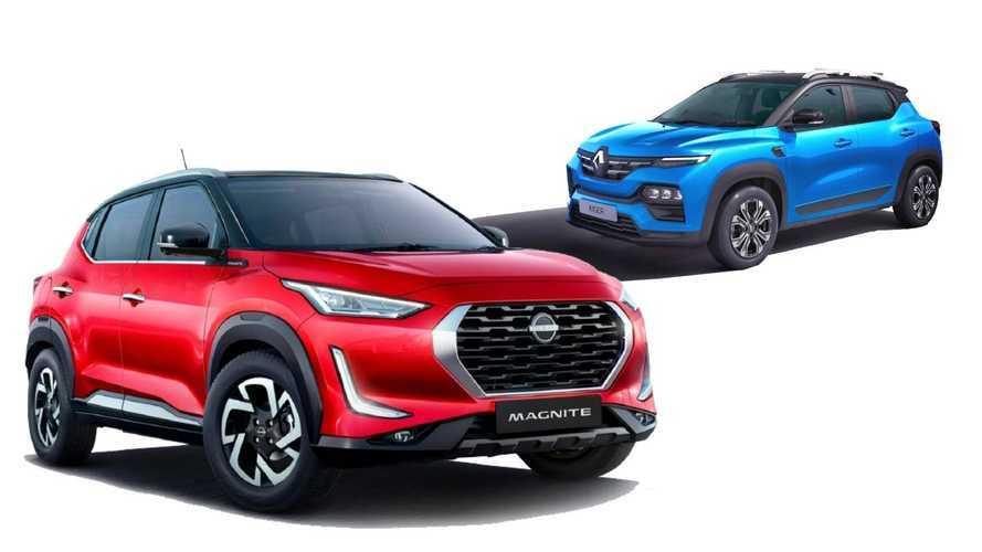 Análise: Hatches compactos serão a próxima vítima dos SUVs