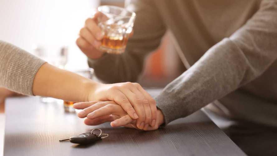 ГИБДД готова конфисковывать машины у пьяных водителей