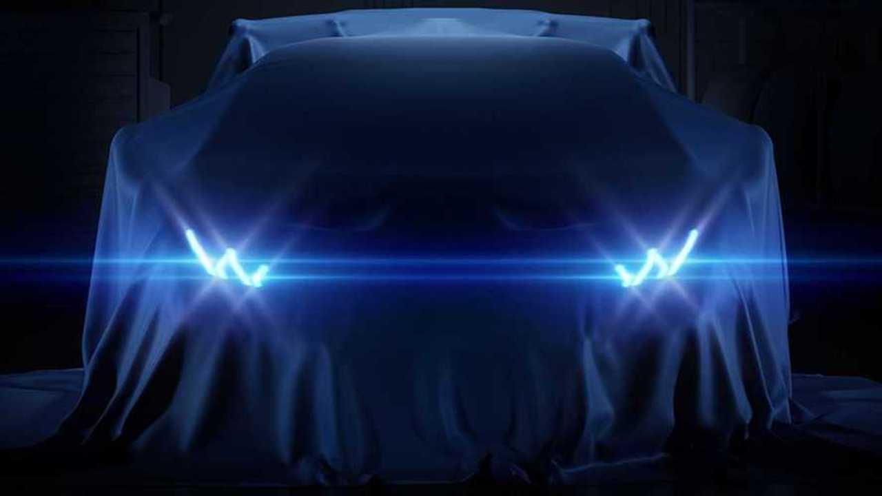 Lamborghini Huracan Evo STO