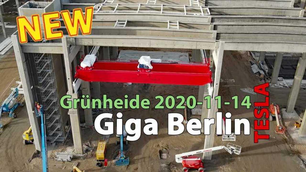Tesla Giga Berlin (source: the_wolfpack_berlin)