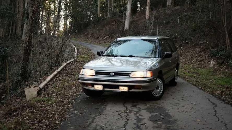 Itt egy példa, hogy miért tartsd mindig csúcsformában az autódat!