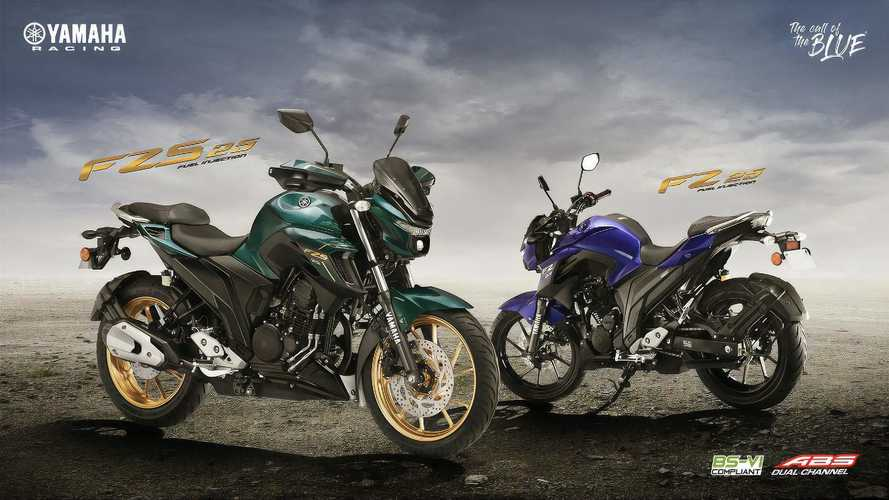 Is Yamaha Considering A 250cc Adventure Bike For India?