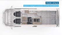 fiat ducato camper concept interior