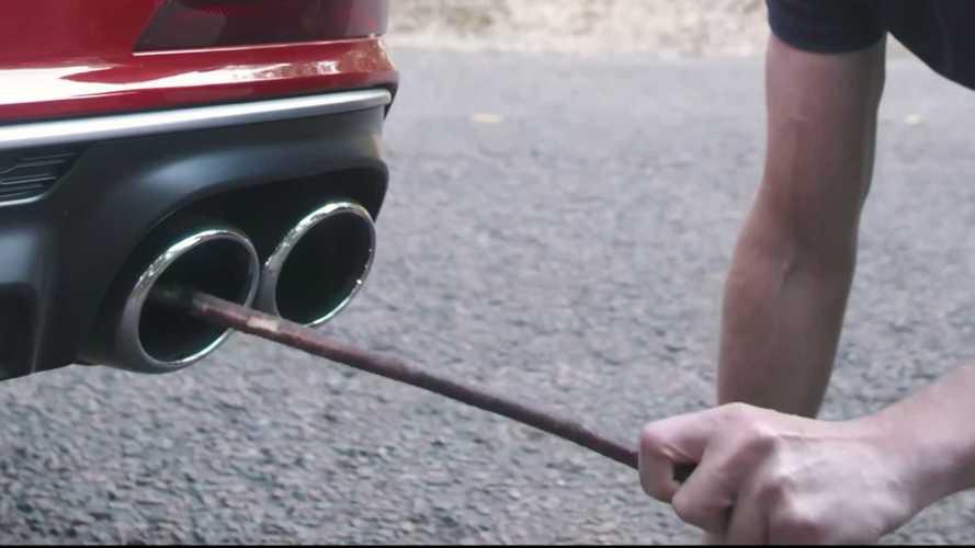 10 cose che possono risultare fastidiose sulle auto di oggi