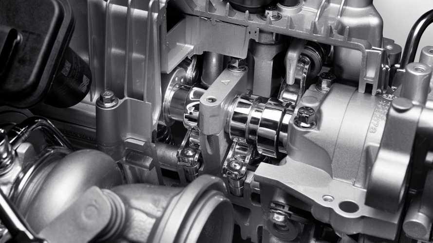 Motori a 3 cilindri, pregi e difetti