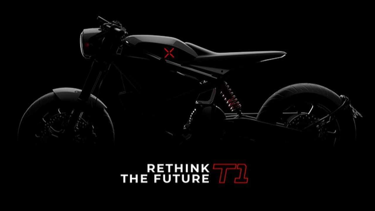 XMobility New Model Range