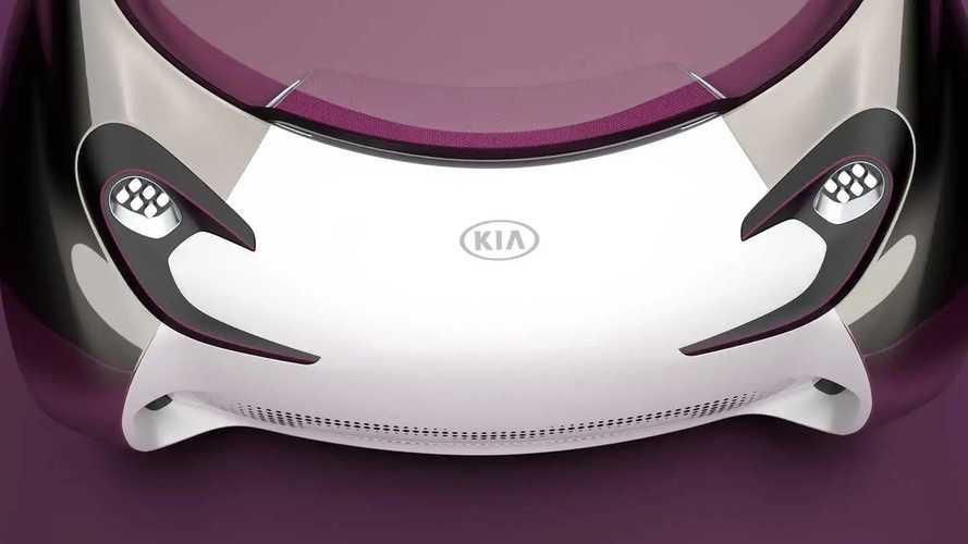 Kia Pop Concept (2010)