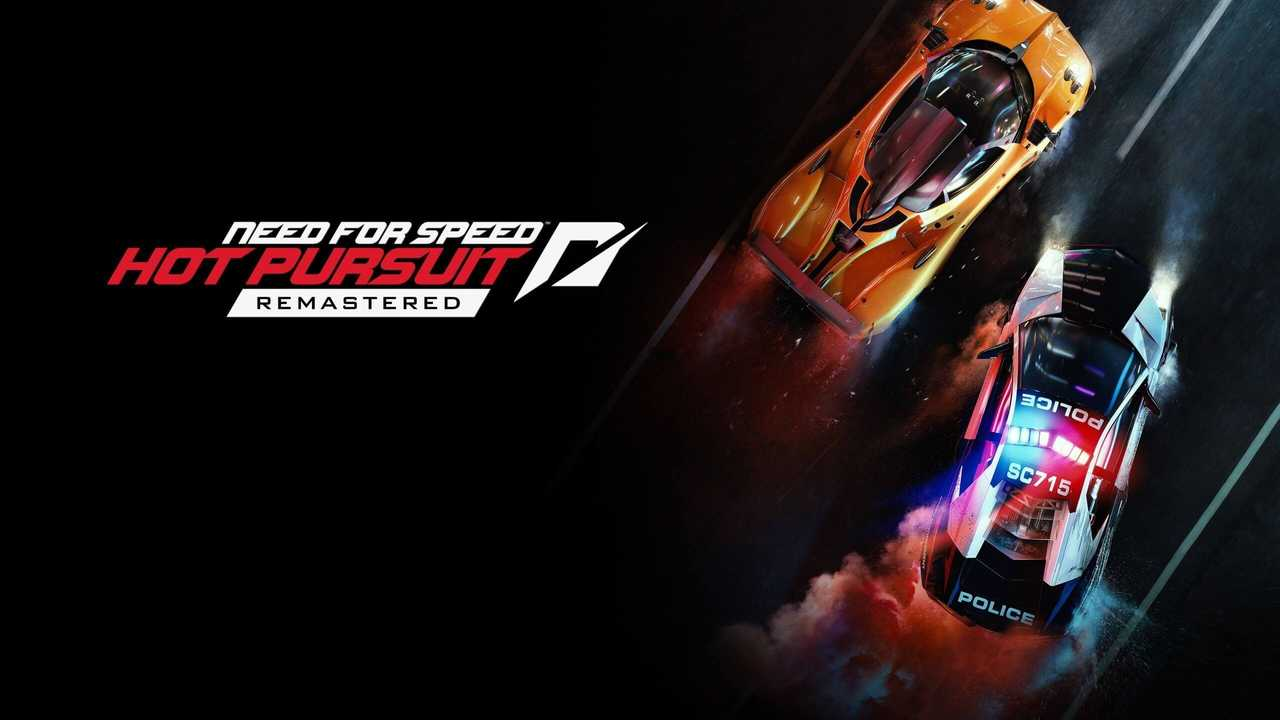 Need For Speed Hot Pursuit Remastered, la recensione