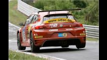 Sieg für Erdgas-VW