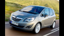 Opel Design Edition