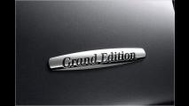 R-Klasse ,Grand Edition