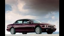 Daimler Super Eight