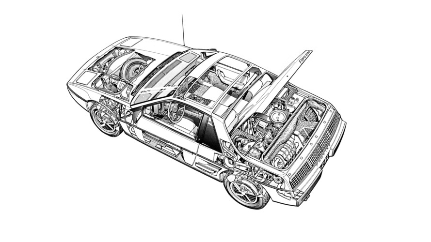 pin by pierrick artu on silhouette t cars car drawings and