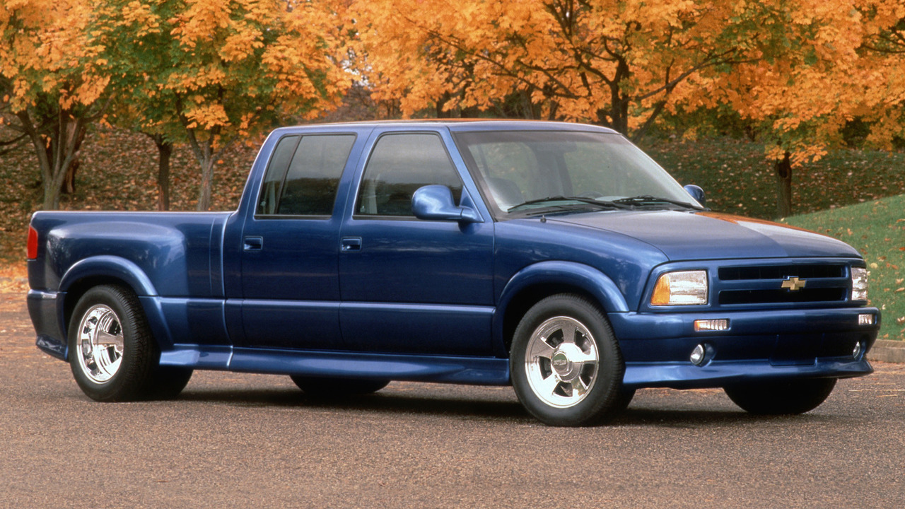 Here's why the Chevy S-10 Xtreme is a future clic on 2000 s10 volvo, 2000 s10 manual, 2002 pontiac sunfire radiator hose diagram, 2000 s10 door, 2000 s10 dash vents, 2000 s10 dash wiring, 2000 s10 hose, 2000 s10 thermostat, 2000 s10 radio, 2000 s10 headlights, 2000 s10 horn, 2000 s10 alternator wiring, 2000 s10 firing order, 2000 s10 brake system, 2000 s10 abs wiring, 2000 s10 flywheel, 2000 s10 body, 2000 s10 ignition, 2000 s10 seats, s10 engine diagram,