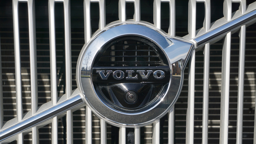 Volvo To Build Battery Assembly Facility At Its U.S. Plant