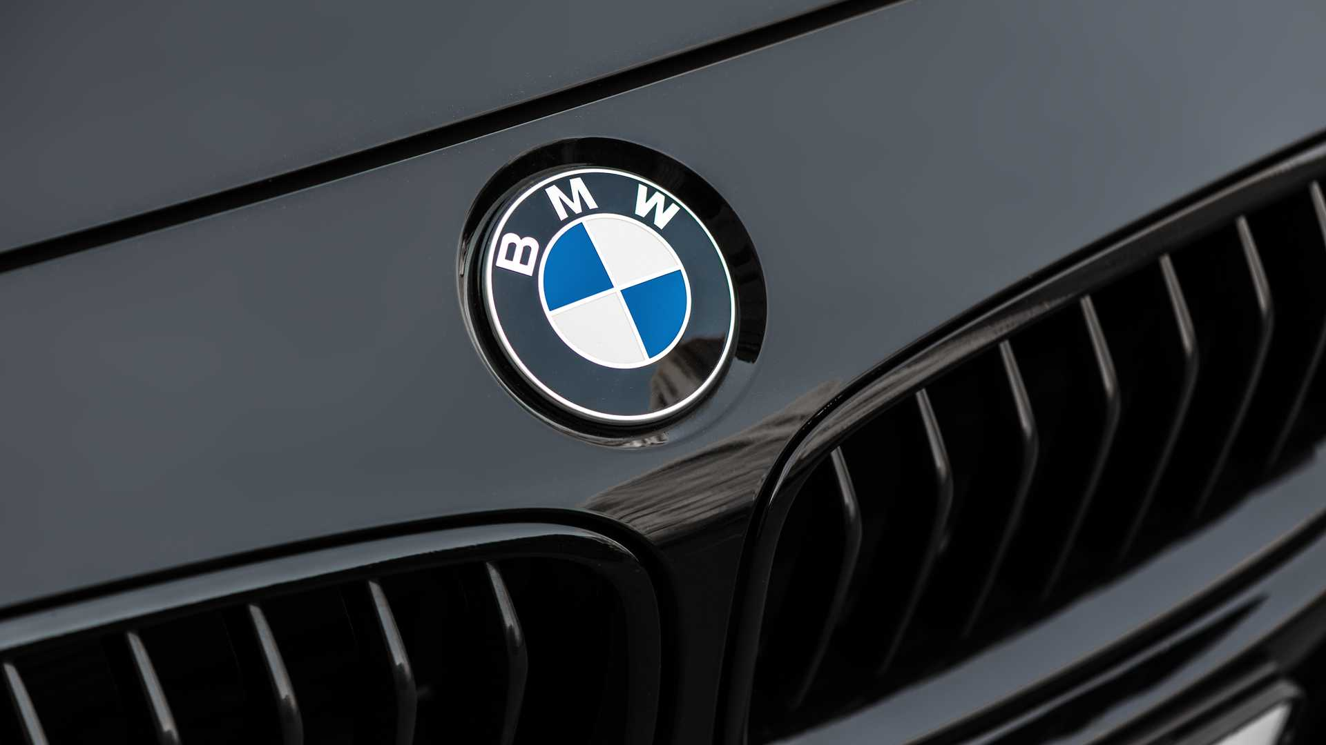 Is Bmw S Cpo Program A Good Deal