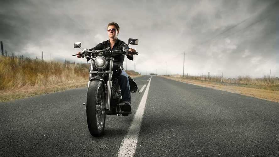 USA: in Missouri il casco in moto non è più obbligatorio