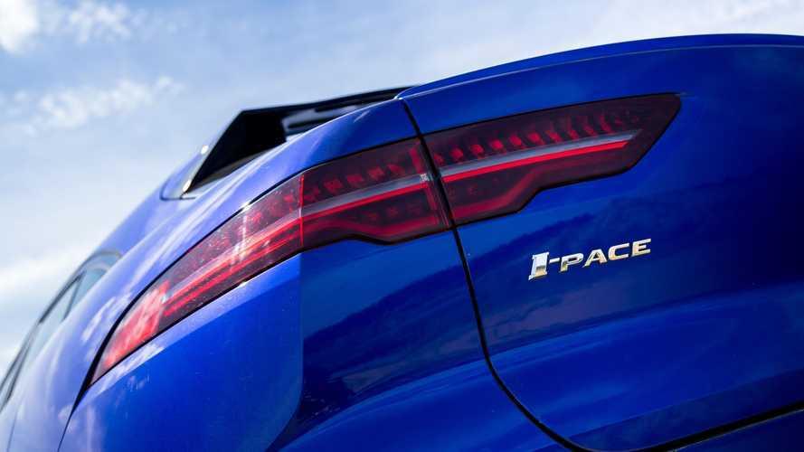 Jaguar решил построить конкурента Tesla Model 3