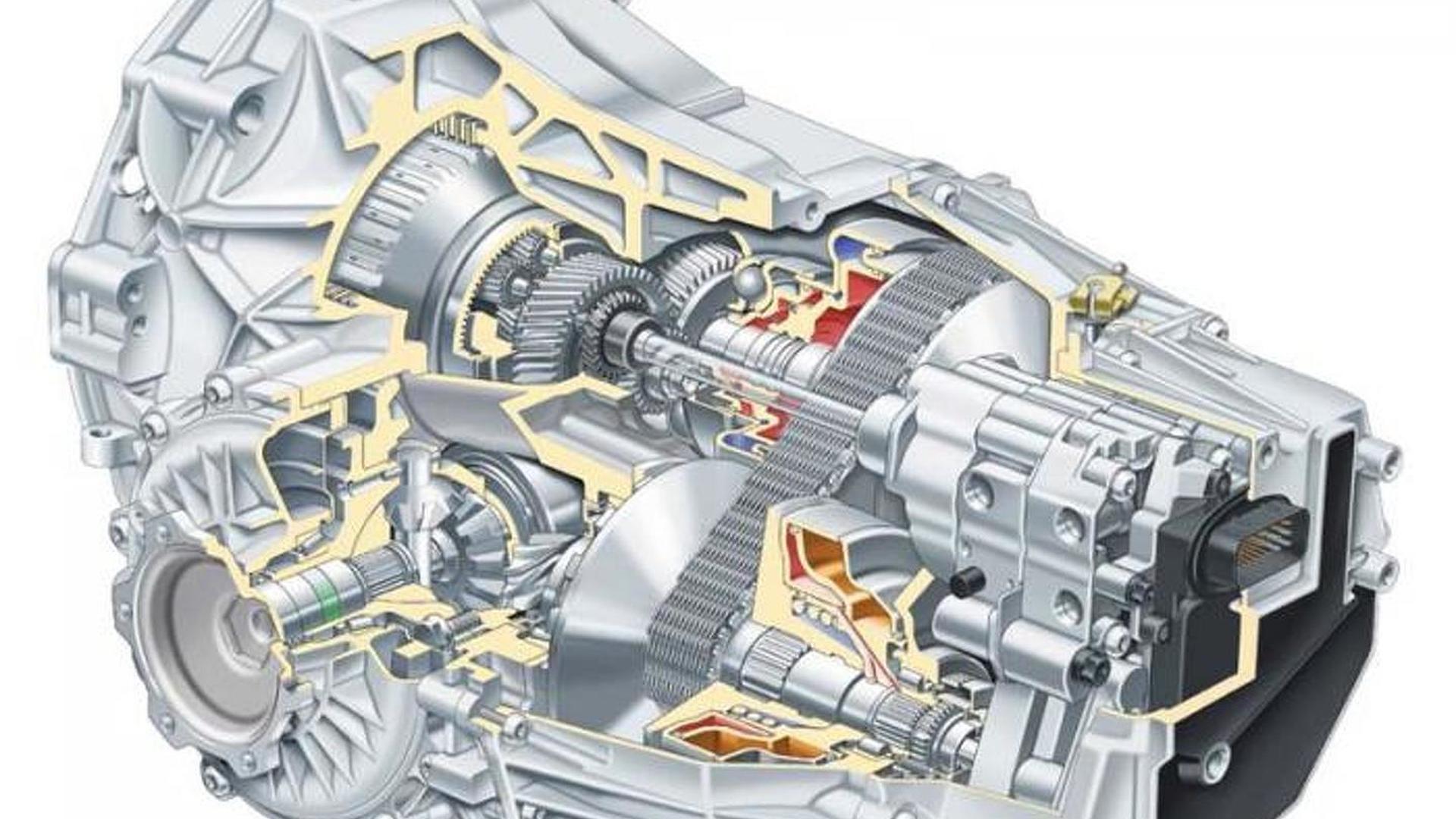 Kelebihan Audi Multitronic Harga