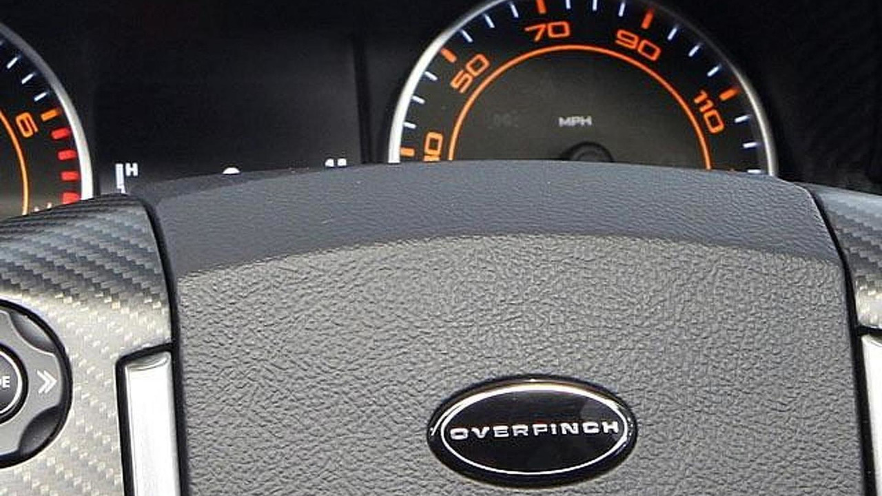 Overfinch Range Rover Sport GTS-X -low res - 08.8.2012