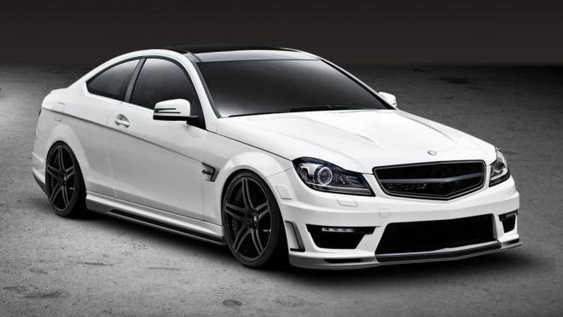 Superb Motor1.com