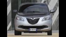 Veja a lista dos carros mais vendidos na Itália em março de 2012