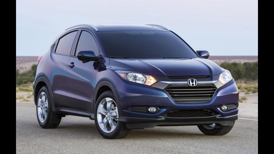 """84 parcelas?! Chefão da Honda diz que financiamentos longos são """"estúpidos"""""""