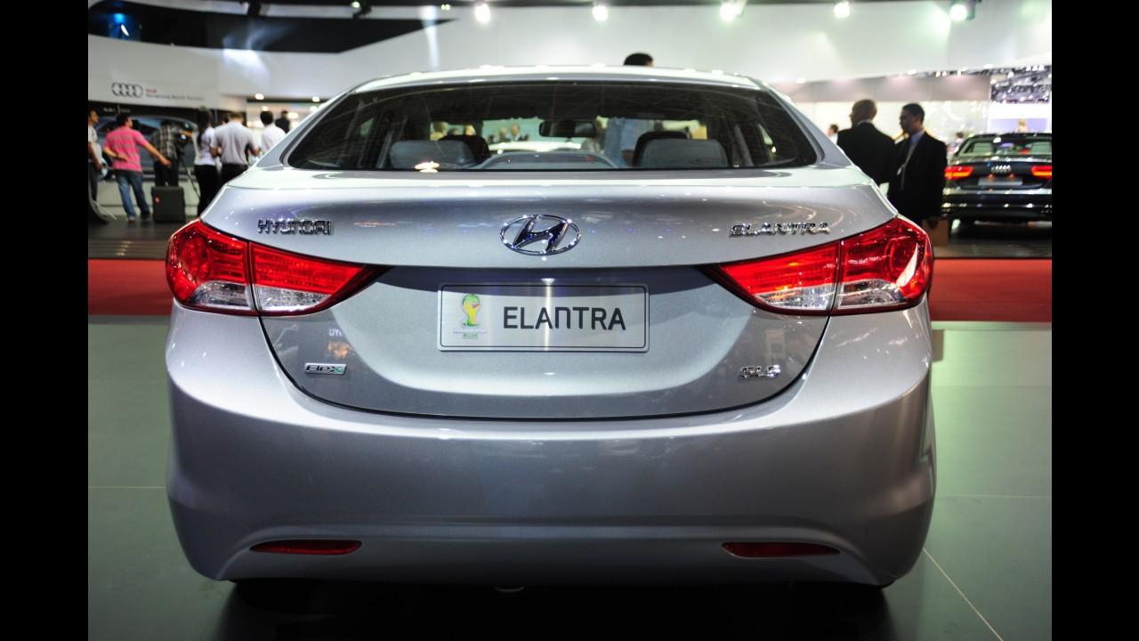 Com R$ 96.376 na conta, você compraria um Elantra 2.0 flex?