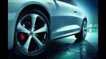 Volkswagen revive passado do cupê Scirocco com edição esportiva GTS