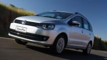 Brasil: maior importador dos carros argentinos em 2010