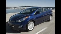 BRASIL, 1ª quinzena de novembro: Conheça os automóveis e comerciais leves mais vendidos