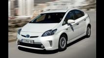 Toyota diz que seus próximos carros terão design mais emocional
