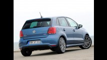 VW venderá próximo Polo e inédito crossover compacto nos EUA